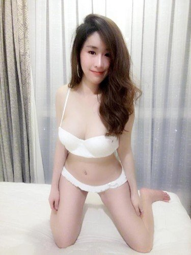 Sex ad by escort Jessica (21) in Kuala Lumpur - Photo: 4