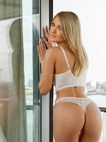 Sex ad by escort Iren (22) in London - Photo: 3