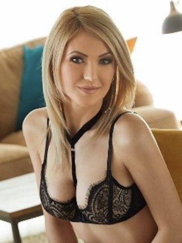 Sex ad by escort Iren (22) in London - Photo: 1
