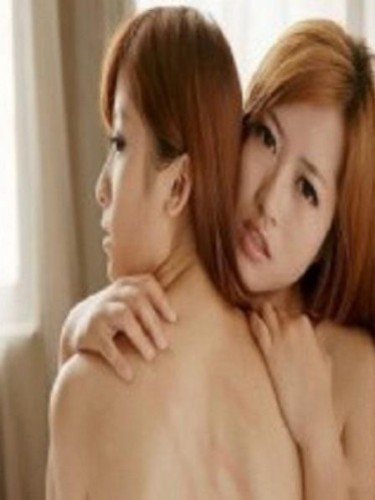 Sex ad by escort Yuki and Sukki (21) in Abu Dhabi - Photo: 4