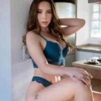 TOP Shemales in Dubai - The best brothels sex ads in United Arab Emirates - Eduarda