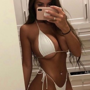 Sex ad by kinky escort Stacy74 (22) in Abha