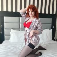 Sweet dreams - The best brothels sex ads in United Arab Emirates - Olga