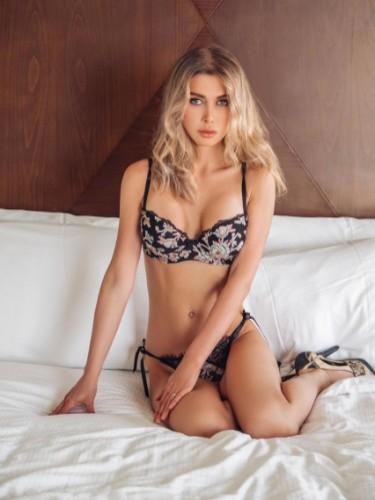 Sex ad by escort Oliya (21) in Dubai - Photo: 4