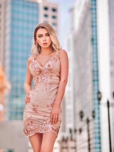 Sex ad by escort Oliya (21) in Dubai - Photo: 7