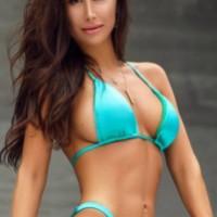 Dubai Beauties - The best brothels sex ads in United Arab Emirates - Micaella
