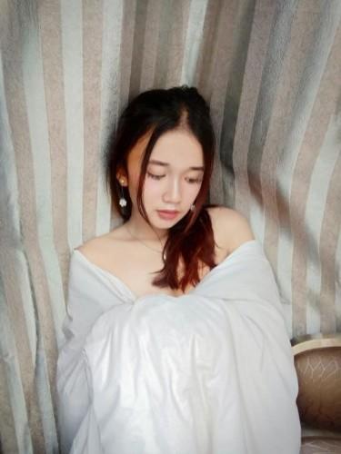 Sex ad by escort Aisyah (22) in Kuala Lumpur - Photo: 3