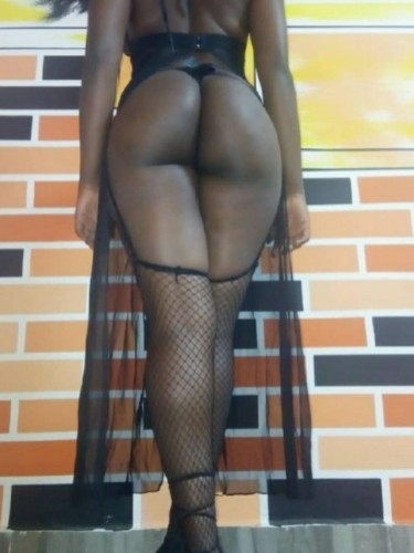 Sex ad by kinky escort Tessy (29) in Cairo - Photo: 3
