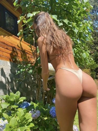Sex ad by escort Natalia (25) in Mykonos - Photo: 2