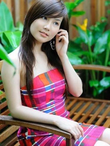 Escort agency Malay Girl 2U in Kuala Lumpur - Photo: 25 - Rose