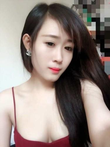 Sex ad by escort Grace (23) in Kuala Lumpur - Photo: 3