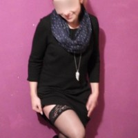 Le Rose Escorts - Sex ads of the best escort agencies in Karlsruhe - Melanie