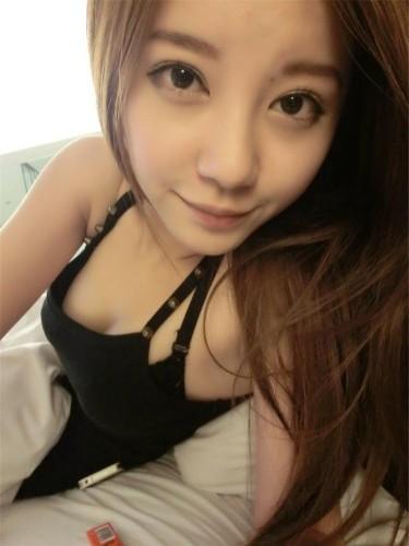 Escort agency Malay Girl 2U in Kuala Lumpur - Photo: 21 - Chloe