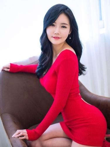 Sex ad by escort Alise (24) in Kuala Lumpur - Photo: 3