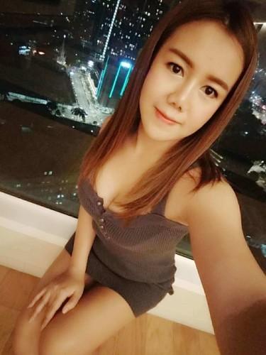 Sex ad by escort Olivia (23) in Kuala Lumpur - Photo: 4