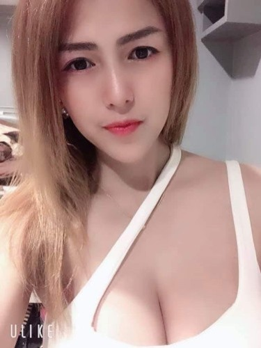 Sex ad by escort Isabella (24) in Kuala Lumpur - Photo: 2