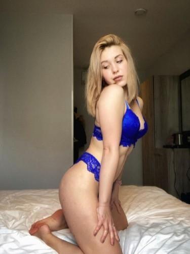 Teenager sex advertentie van Alexa in Amsterdam - Foto: 1