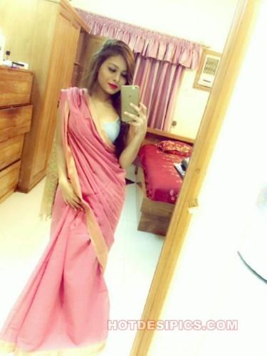 Sex ad by escort Noida Queens (22) in New Delhi - Photo: 5