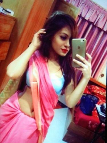 Sex ad by escort Noida Queens (22) in New Delhi - Photo: 6