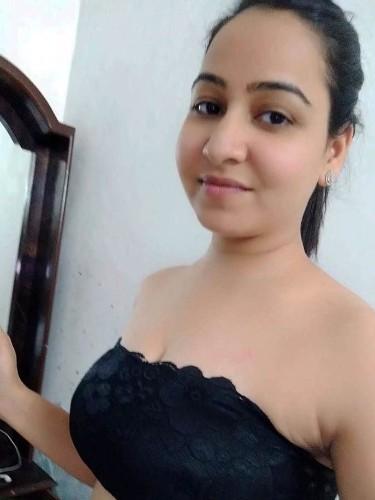 Sex ad by escort Noida Queens (22) in New Delhi - Photo: 1