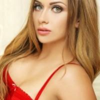 Dubai Beauties - The best brothels sex ads in United Arab Emirates - Latana