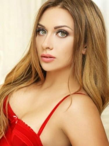 Sex ad by escort Latana (21) in Dubai - Photo: 1