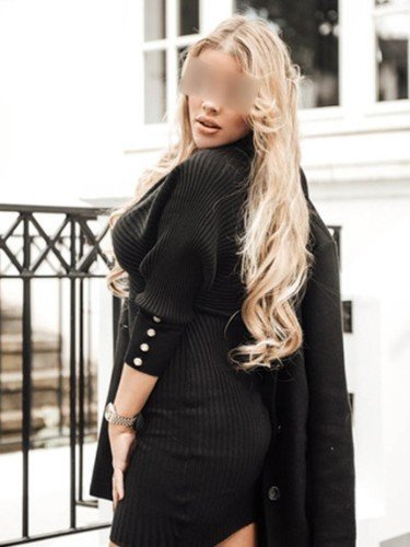 Sex ad by escort Katerina (23) in Hannover - Foto: 3