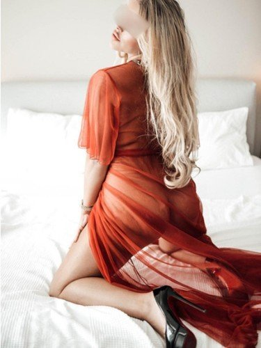 Sex ad by escort Katerina (23) in Hannover - Foto: 1