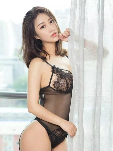 Sex ad by escort Moon (22) in Kuala Lumpur - Photo: 3