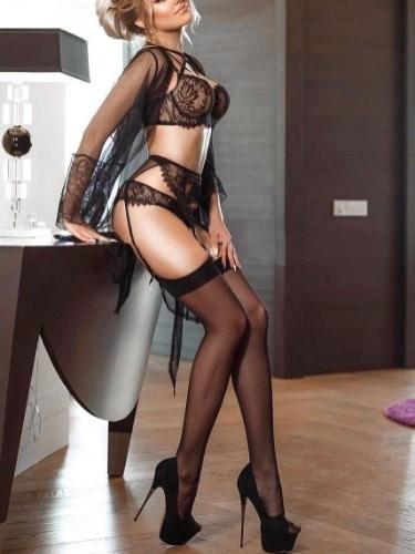 Sex ad by escort Natalia (20) in London - Photo: 3