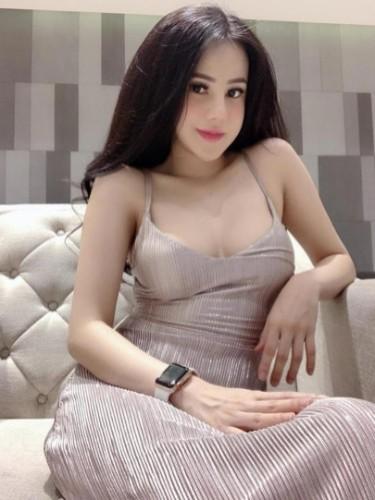 Sex ad by escort Cindy (21) in Riyadh - Photo: 4