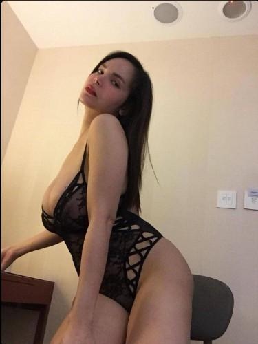 Sex ad by escort Tera (25) - Photo: 1