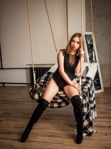 Teenager sex advertentie van Karina in Amsterdam - Foto: 2