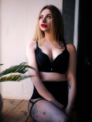 Teenager sex advertentie van Karina in Amsterdam - Foto: 5