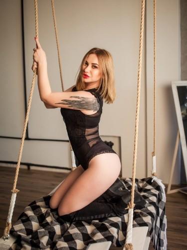 Teenager sex advertentie van Karina in Amsterdam - Foto: 3