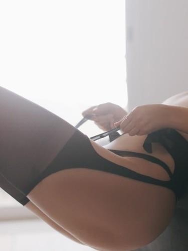 Sex ad by escort Sofia Loren (20) - Photo: 6
