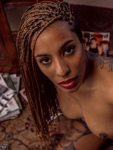 Sex ad by escort Pia Marne (27) in Berlin - Foto: 6