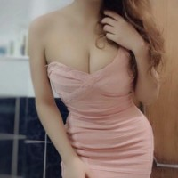 Pinky - The best brothels sex ads in United Arab Emirates - Rubby