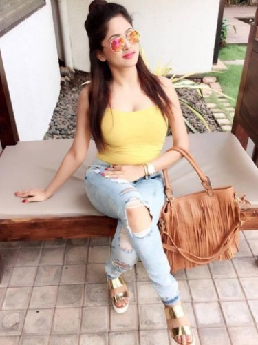 Sex ad by kinky escort Kavya (22) in New Delhi - Photo: 2