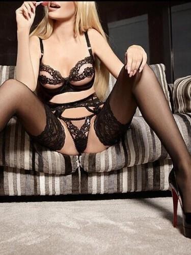 Sex ad by escort Emilia (24) in Düsseldorf - Foto: 7