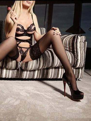 Sex ad by escort Emilia (24) in Düsseldorf - Foto: 5