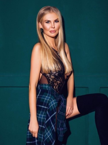 Sex ad by escort Marya (25) in London - Photo: 4