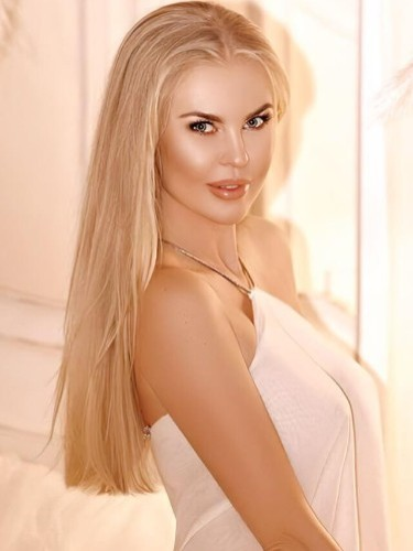 Sex ad by escort Marya (25) in London - Photo: 1