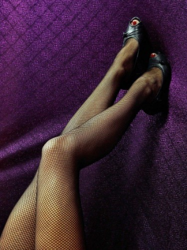 Sex advertentie van Bloem in Oss - Foto: 3