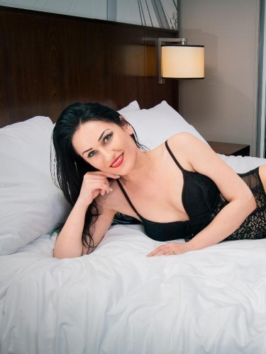 Sex ad by kinky escort Patricia (22) in London - Photo: 4