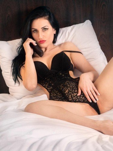 Sex ad by kinky escort Patricia (22) in London - Photo: 7