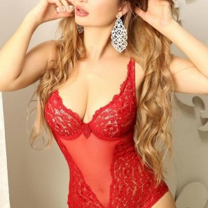 Sex ad by kinky escort Antonia (22) in Abu Dhabi