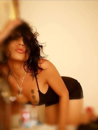 Sex ad by kinky escort shemale FireTsGirl (27) in Limassol - Photo: 1