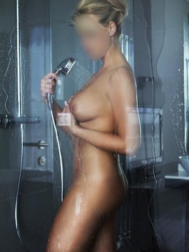 Sex ad by escort GfeFiona (30) in Berlin - Foto: 2