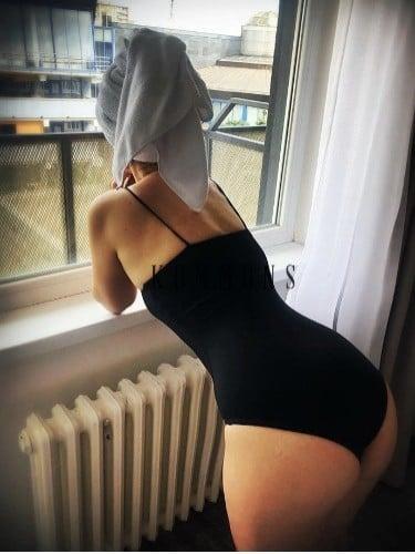 Sex ad by escort GfeFiona (30) in Berlin - Foto: 1
